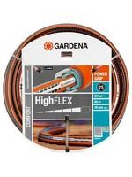 Gardena Gardena Highflex comfort tuinslang 18085-20 50m 19mm (3/4)