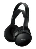 Sony Sony MDR-RF811RK RF draadloze over ear koptelefoon