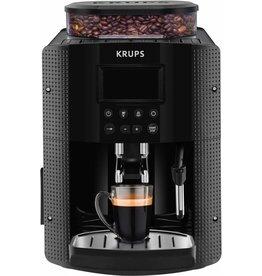Krups Krups EA8150 koffiezetapparaat