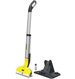 Kärcher Kärcher Floor Cleaner FC 3 Cordless - Vloerwisser