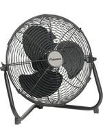 Bestron Bestron DFA30 55W Zwart ventilator