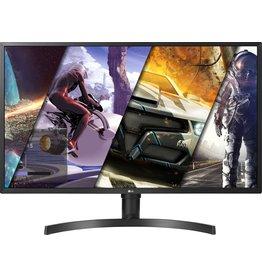 LG LG 32UK550 - 4K Monitor
