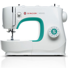Singer Singer M3305