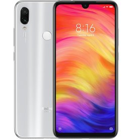 Xiaomi Xiaomi Redmi Note 7 4G 4GB 64GB And Wh