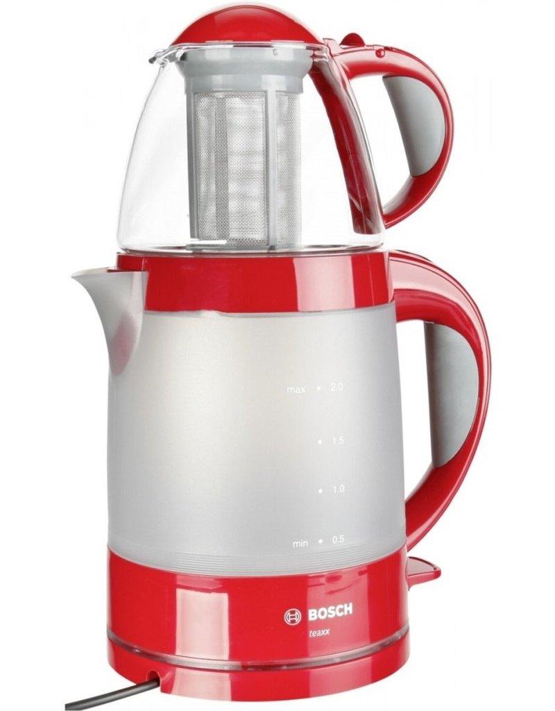 Bosch Bosch TTA2010 - Waterkoker - Rood