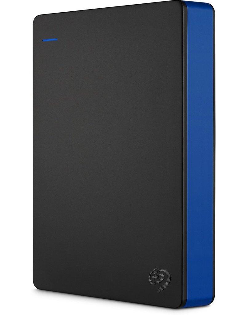 Seagate Seagate Game-drive voor PlayStation 4 4TB koopjeshoek