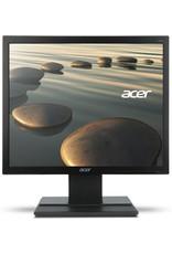 Acer Acer Essential 176Lbmd - Monitor koopjeshoek
