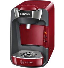Bosch Bosch TAS3203 Koffiecupmachine