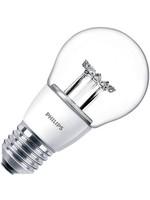 Philips Philips MASTER LEDspot E27 Fitting - 8.5-60W - DimTone - 60x110 mm - Dimbaar - Warm Wit