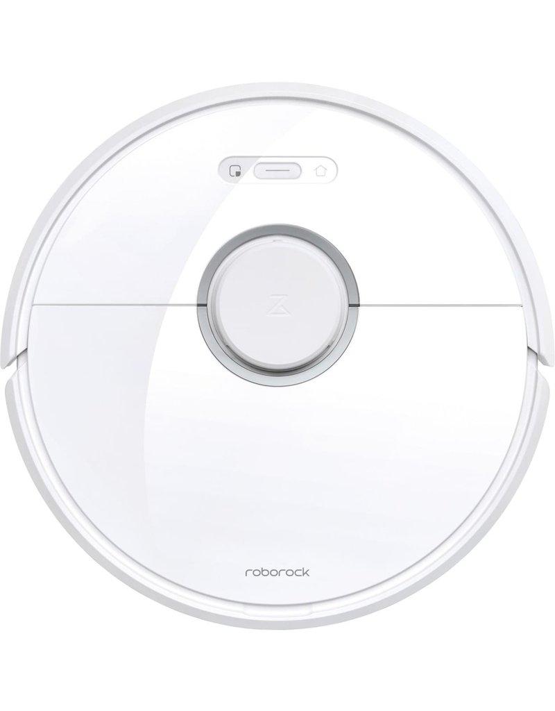 Xiaomi Xiaomi Mi Roborock S60 white