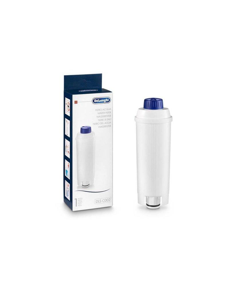 DeLonghi DeLonghi DLS C002 Waterfilter