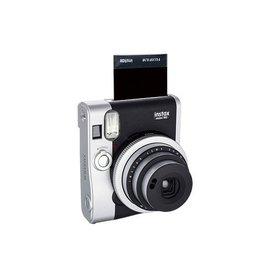 Fujifilm Fujifilm instax mini 90 NEO CLASSIC zwart