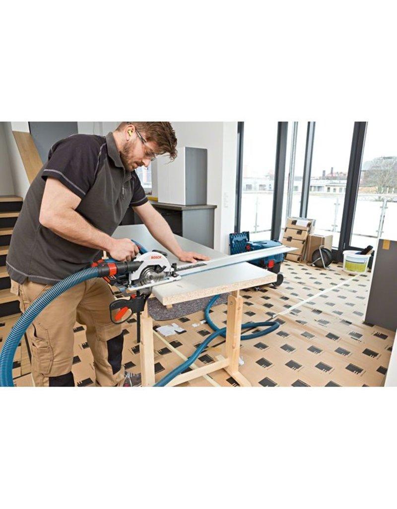 Bosch Bosch GKS 18V-57 G Professional Cirkelzaag