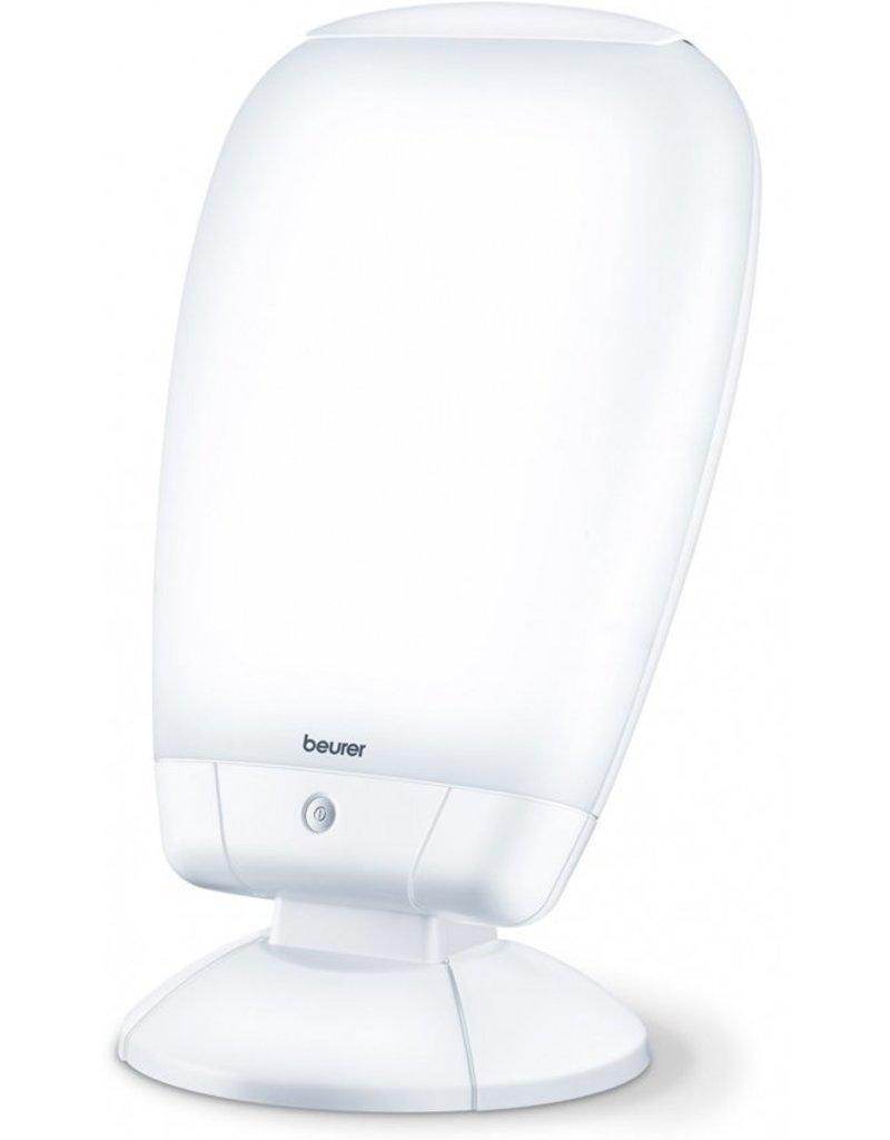 Beurer Beurer Daglichtlamp TL80