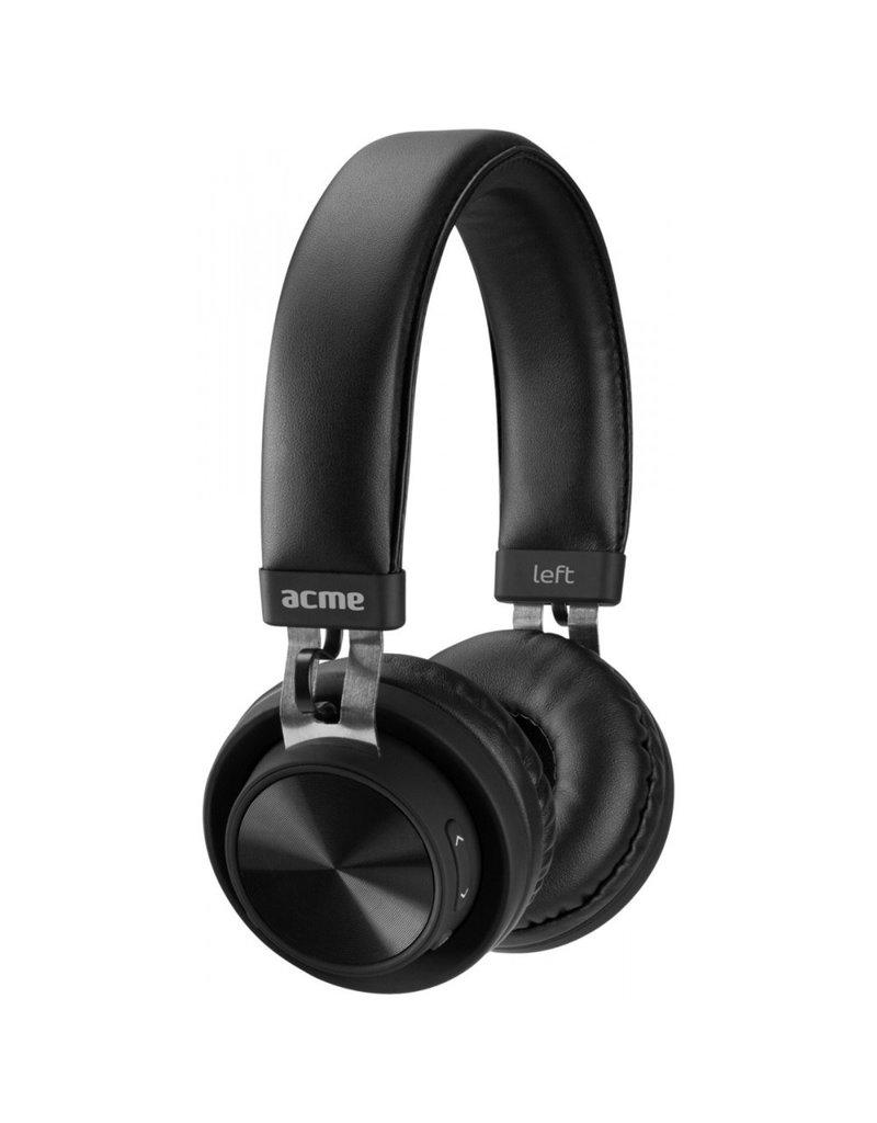 ACME ACME BH203 Bluetooth headset