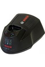 Bosch Bosch AL 1130 CV  - Li-Ion-snellaadapparaat - 30 min - acculader - EU