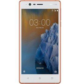 Nokia Nokia 3 Dual SIM koper