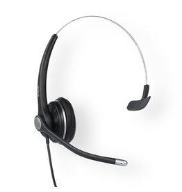 Snom Snom A100M Headset Zwart