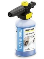 Kärcher Kärcher Autoshampoo   FJ 10 C Foam nozzle
