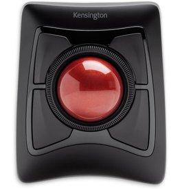 Kensington Kensington Expert Mouse Wireless Trackball