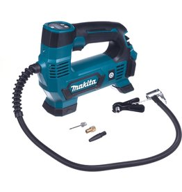 Makita Makita MP100DZ