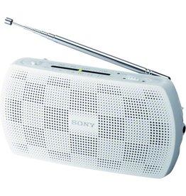 Sony Sony SRF 18 W draagbare radio