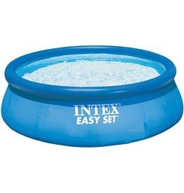 Intex Intex Easy Set Zwembad  Ø: 366 cm H: 76 cm - Opblaasbaarzwembad