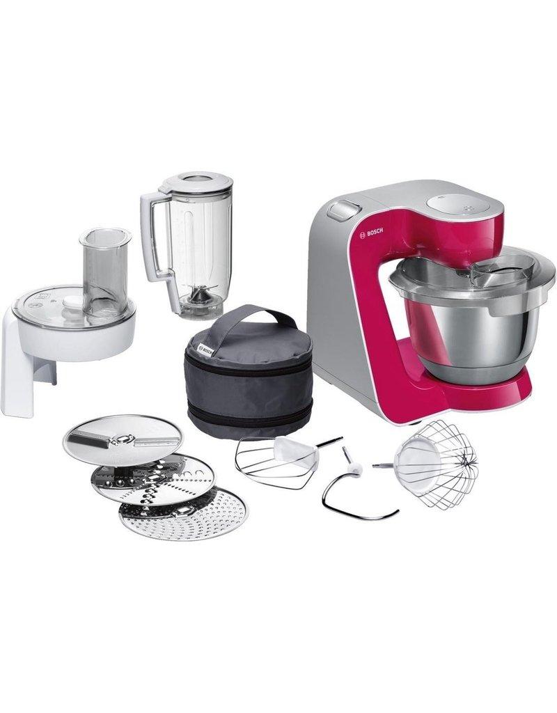 Bosch BOSCH MUM58420, Keukenmachine koopjeshoek