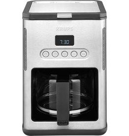 Krups Krups Control KM442D - Koffiezetapparaat koopjeshoek