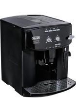 DeLonghi De'Longhi Magnifica ESAM 2600 - Espressomachine koopjeshoek