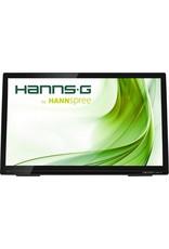 Hannspree Hannspree Hanns.G HT273HPB touch screen-monitor koopjeshoek