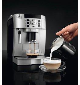 DeLonghi De'Longhi Magnifica S ECAM 22.110 SB - Volautomatische espressomachine koopjeshoek