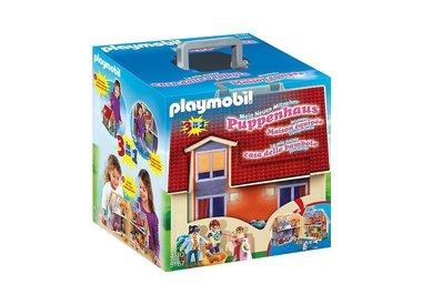 Speelgoedfiguren