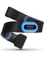 Garmin Garmin HRM-Tri hartslag monitor Borst Zwart, Blauw