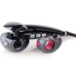 BaByliss BaByliss Curl Secret 2 C1300E - Automatische Krultang