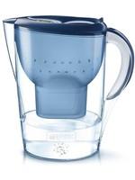 Brita BRITA fill & enjoy Marella XL Waterfilterkan - Blue