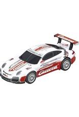 "Carrera Toys Carrera GO!!! Porsche GT3 Cup Lechner Racing ""Carrera Race Taxi"" - Racebaanauto - Racebaanauto"