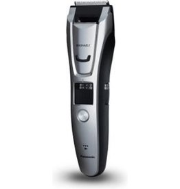 Panasonic PANASONIC ER-GB80-S503