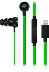 Razer Razer Hammerhead - In-Ear Headphones - Lightning - IOS