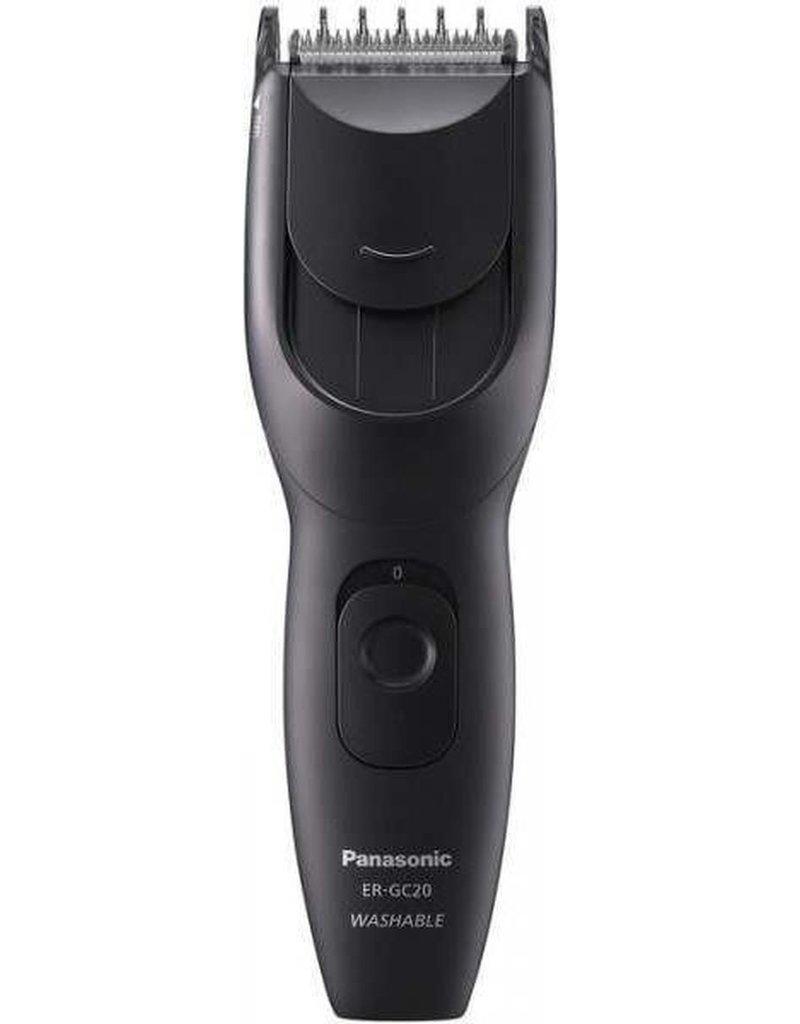 Panasonic Panasonic Tondeuse ER-GC20-K503