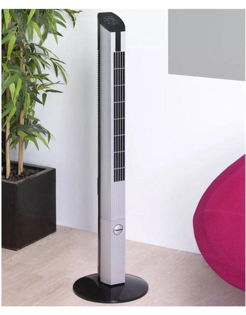 Bestron Bestron DFT430 ventilator