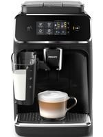 Philips Philips 2200 Serie EP2231/40 - Espressomachine - Zwart