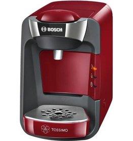 Bosch Bosch TAS3203 Koffiepadmachine koopjeshoek