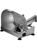 Clatronic Clatronic Metalen allessnijder MA 3585 koopjeshoek