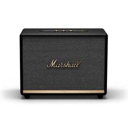 Marshall Marshall Woburn BT II black koopjeshoek