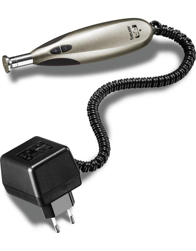Beurer Beurer MP60 - Manicure/Pedicureset