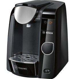 Bosch Bosch TAS4502 Koffiecupmachine