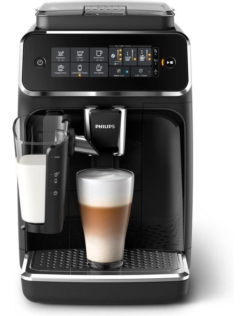 Philips 3200 serie EP3241/50 - Espressomachine