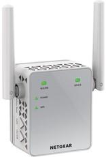 Netgear Netgear EX3700 - wifi versterker - 750 Mbps