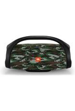 JBL JBL Boombox Squad Camouflage - Bluetooth Speaker